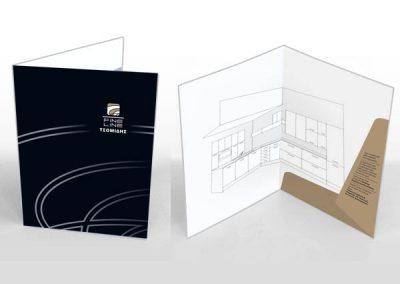 13-folder-TSOMIDIS