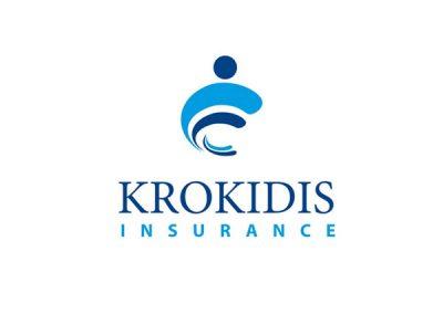 KROKIDIS Insurance