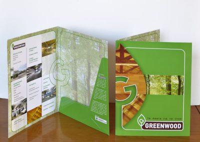 20-folder-greenwood