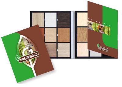 3-dosie-greenwood