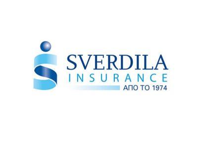 SVERDILA  Insurance