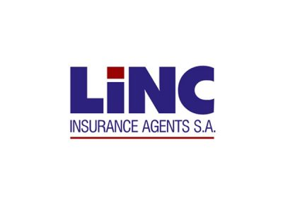 LINC  Insurance