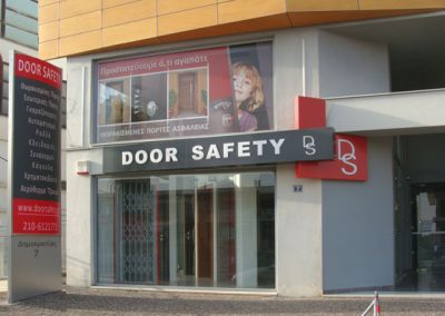 5-afissa-doorsafety