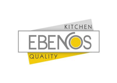 EBENOS KITCHEN QUALITY