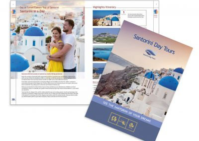 8-entypo-santorini-day-tours