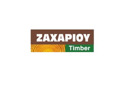 ZACHARIOU Timber