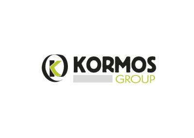 LOGO2-KORMOS