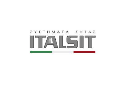 ITALSIT