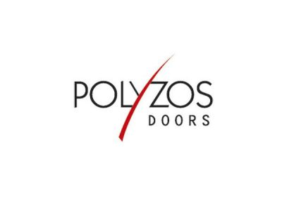 POLYZOS