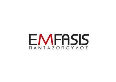 EMFASIS