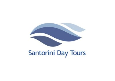 SANTORINI DAY TOURS