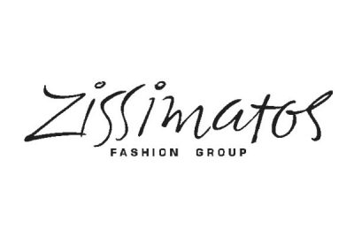 ZISSIMATOS FASHION GROUP
