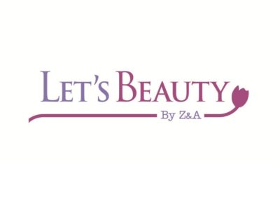 LETS BEAUTY