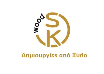 SKwood