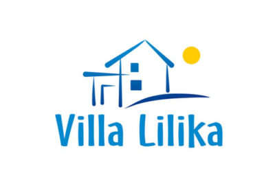 Villa Lilika