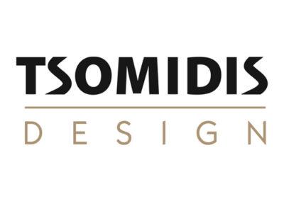 TSOMIDIS