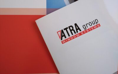 ATRA GROUP