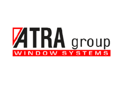 ATRAGROUP