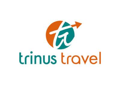 logo-trinus-travel
